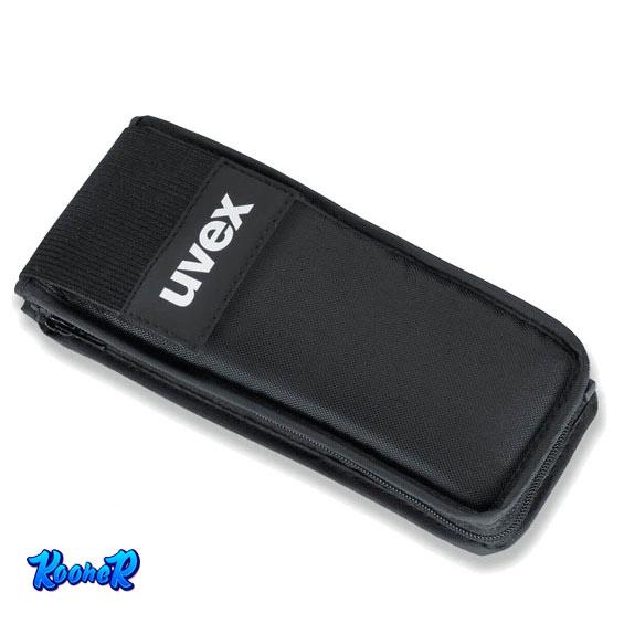 کیف موبایلی عینک ایمنی