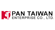 PAN TAIWAN