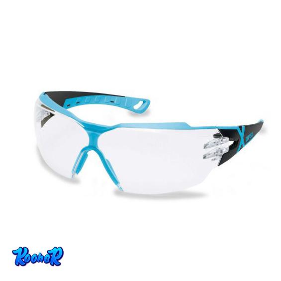 عینک محافظ پزشکی