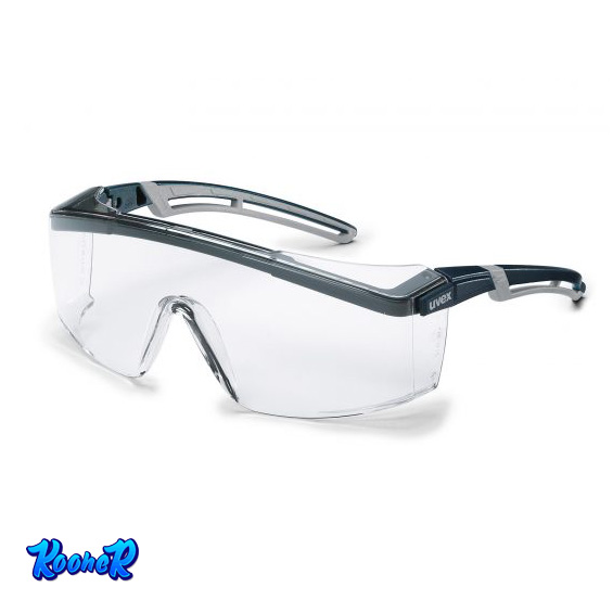 عینک رو عینکی