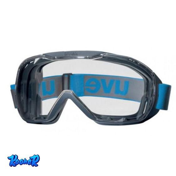 عینک گاگل ایمنی