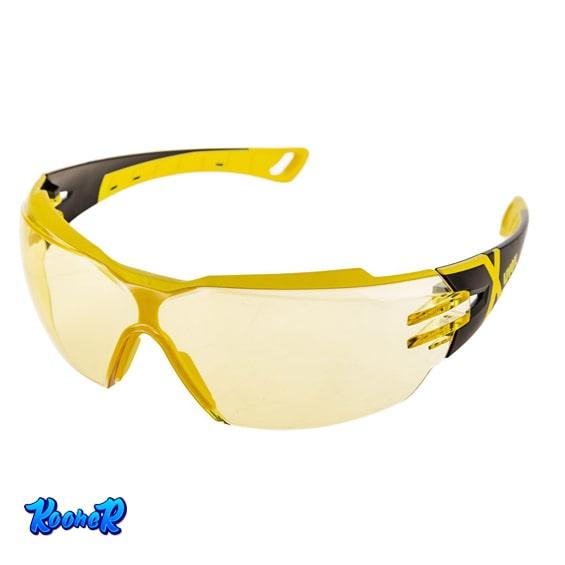 عینک کوهنوردی ارزان
