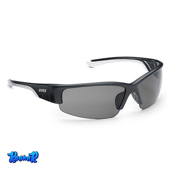 بهترین عینک کوهنوردی