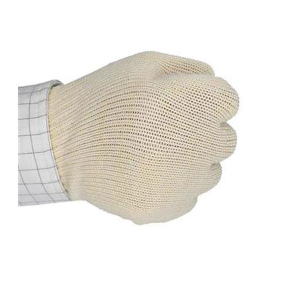 دستکش بافتنی 50 گرم