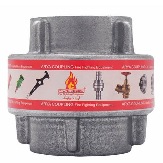 هیدرانت آتش نشانی 4 اینچ آریا
