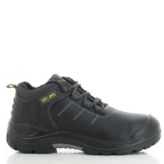 کفش مهندسی سیفتی جوگر مدل Force 2