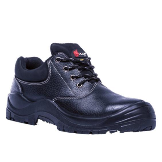کفش ایمنی پادکس مدل گارد