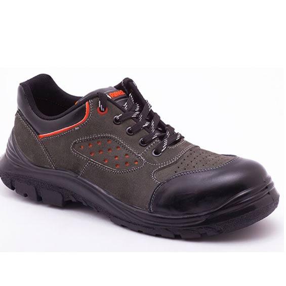 کفش ایمنی ارک مدل ریما 2 جیر