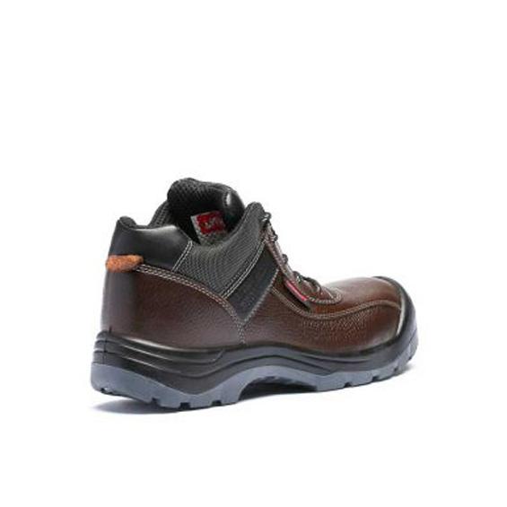 کفش عایق برق یحیی مدل 3M