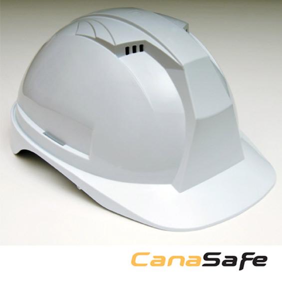 کلاه ایمنی کاناسیف مدل impactor II