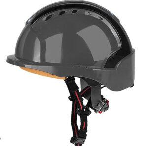 کلاه ایمنی کار در ارتفاع هترمن مدل mk8 evolite