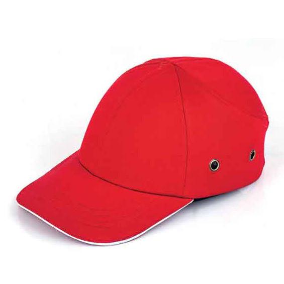 کلاه ایمنی گپ هترمن