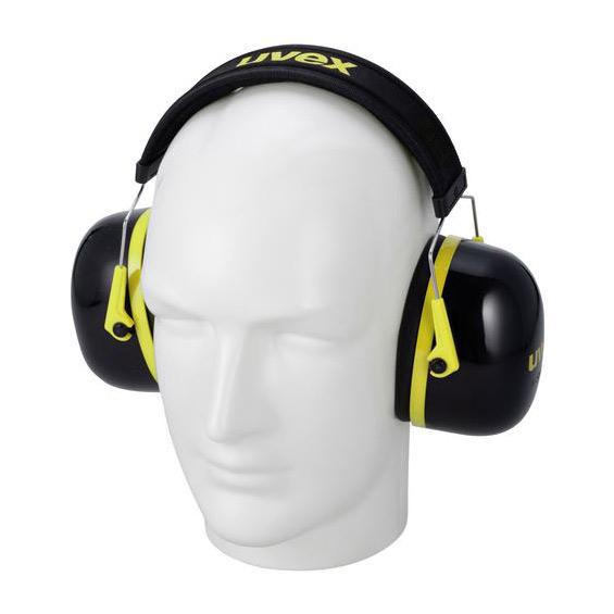گوشی ضد صدا برای مطالعه