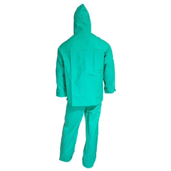 لباس ضد اسید پرومکس