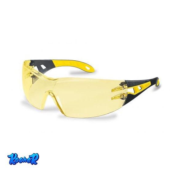 بهترین مارک عینک کوهنوردی