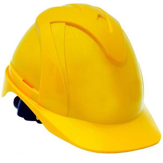 کلاه ایمنی مهندسی کاناسیف مدل impactor iii
