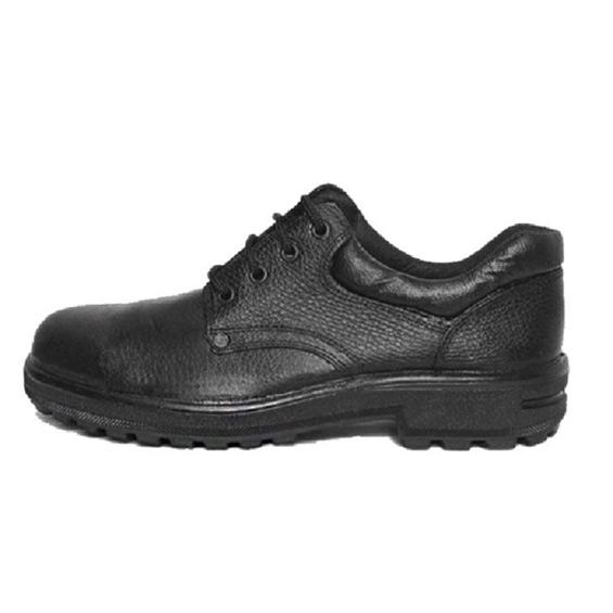 قیمت کفش ایمنی نگهبان