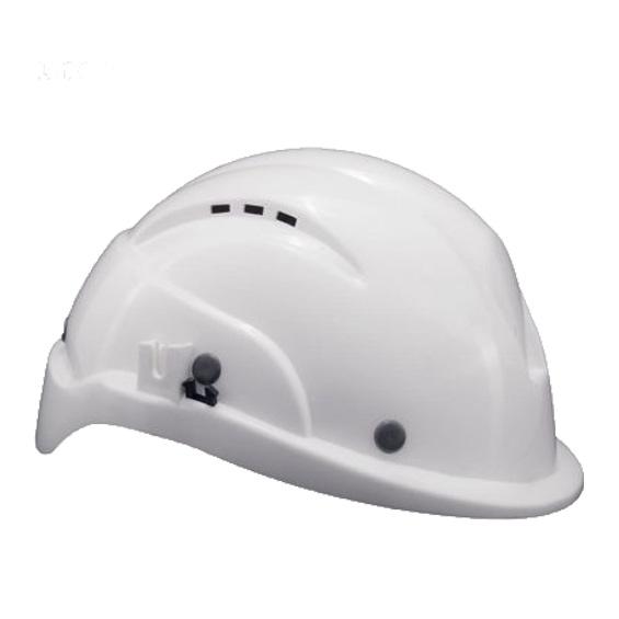 کلاه ایمنی کار در ارتفاع
