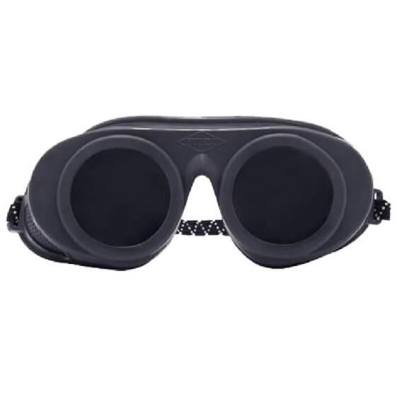 عینک گاگل