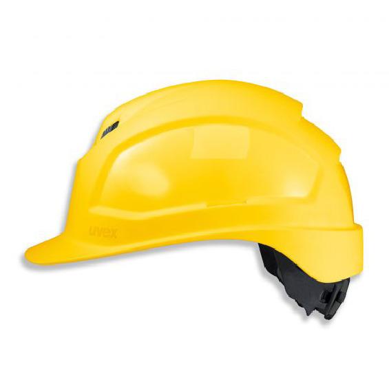 کلاه ایمنی مهندسی