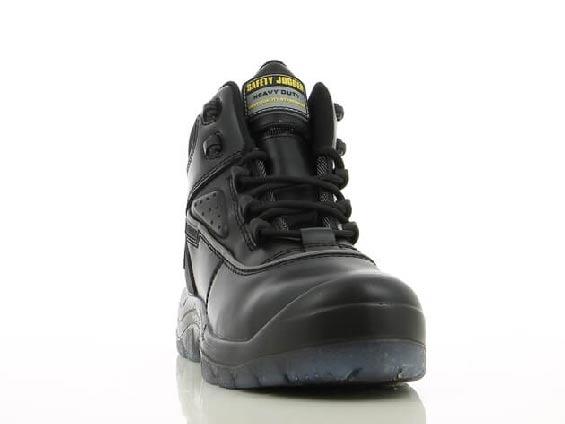 کفش ایمنی خارجی