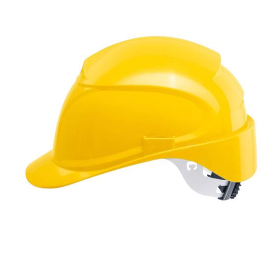 کلاه ایمنی مهندسی عمران