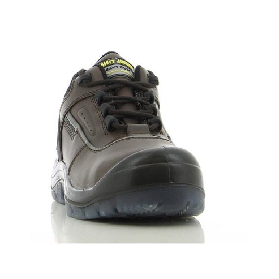 کفش ایمنی ضد برق