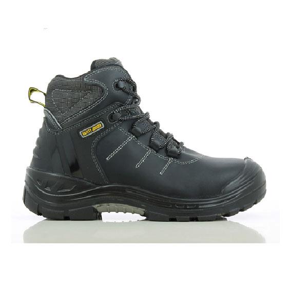 کفش ایمنی safety jogger مدل power 2