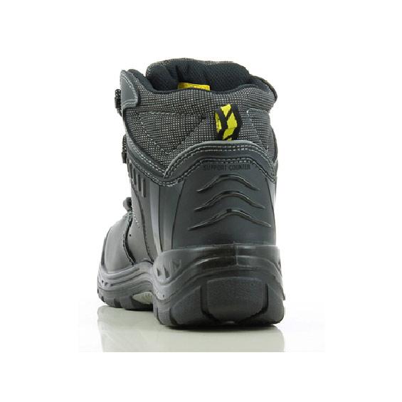 کفش مهندسی سیفتی جاگر مدل power 2