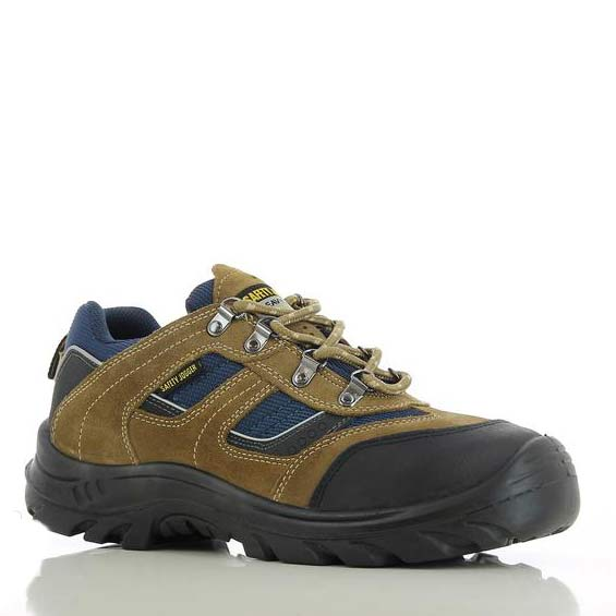 safety-jogger-x2020.4