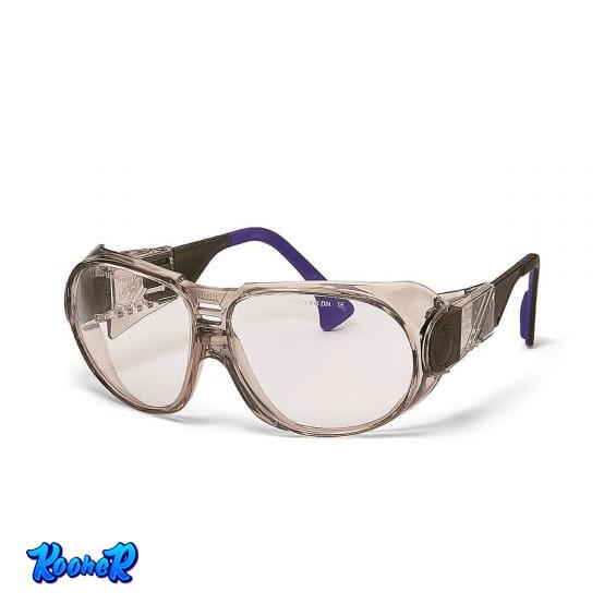 خرید عینک محافظ چشم