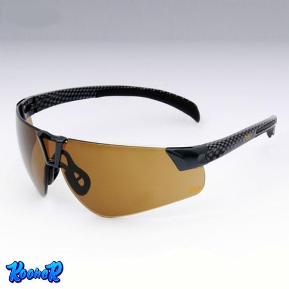 عینک ایمنی ضد اشعه UV