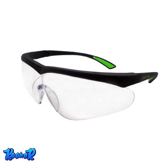 عینک پزشکی ضد بخار