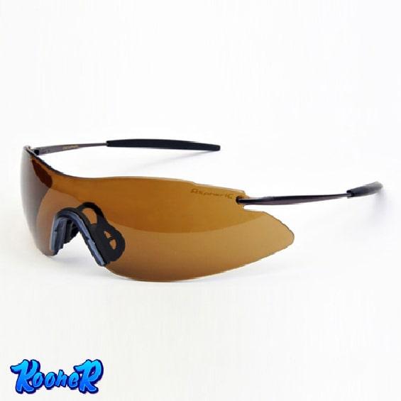 عینک ورزشی کوهنوردی