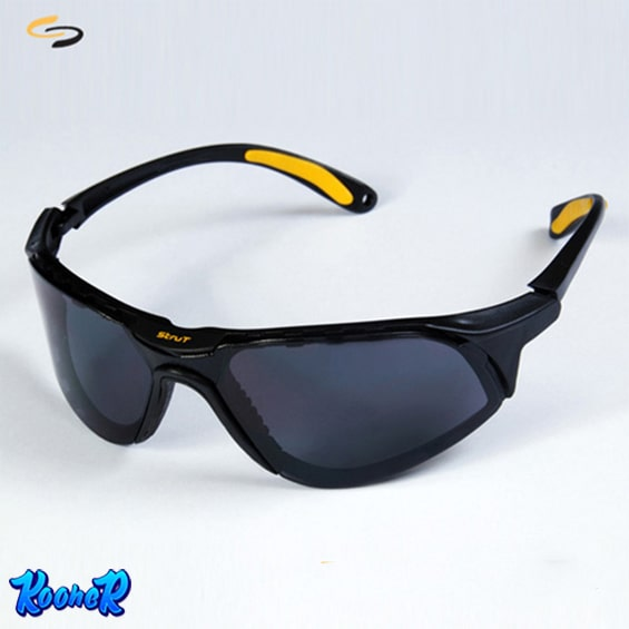عینک ایمنی ضد آفتاب